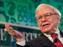 10 Great Pieces of Investment Advice from Warren Buffett