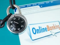 Best Online Bank Accounts for Small Businesses