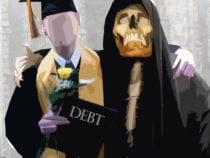 5 Student Loan Forgiveness Programs