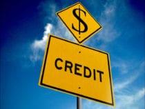5 Best Credit Cards for Bad Credit