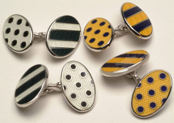 Double_panel_cuff_links