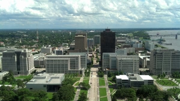 Downtown_Baton_Rouge_from_Louisiana_State_Capitol