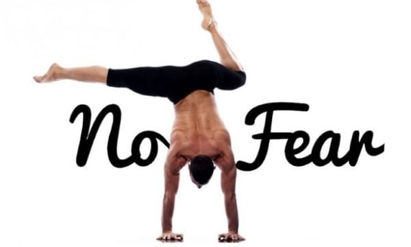 How-To-Ditch-Your-Fear-And-Boost-Your-Yoga...And-Your-Life-733x440