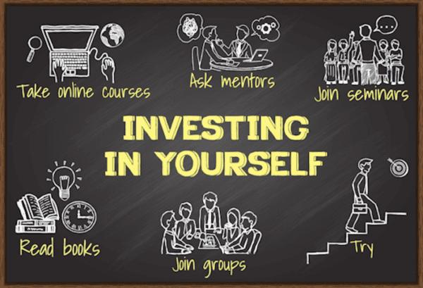 Invest-in-Self-LI