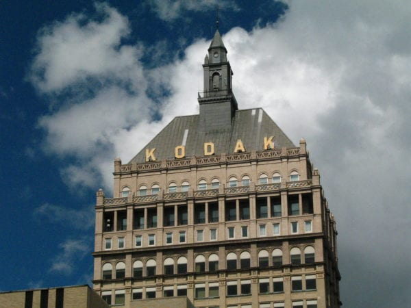 Kodak_Tower_Top