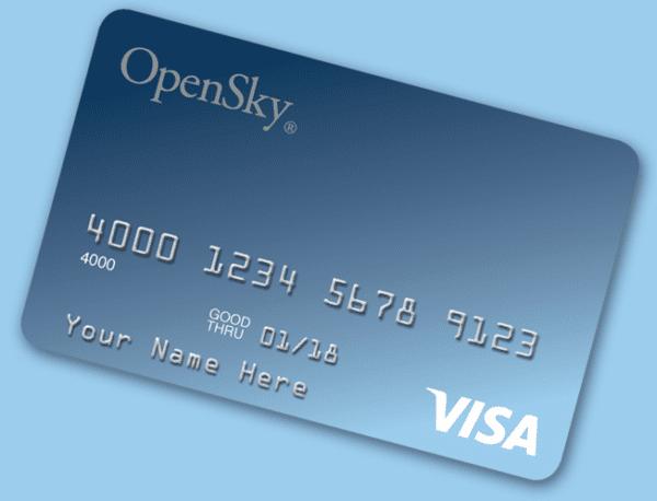 OS_Card