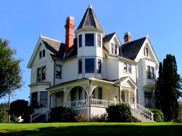 Sherwood_House_-_Coquille,_Oregon_(2005)