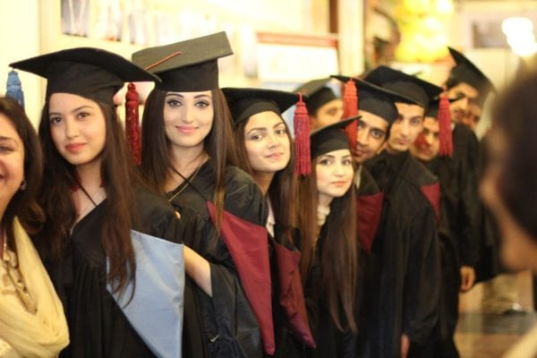 Students_of_The_Millennium_University_College