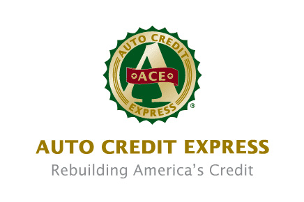 aceautocredit_ibauto_2x