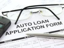Best Bad Credit Auto Loans