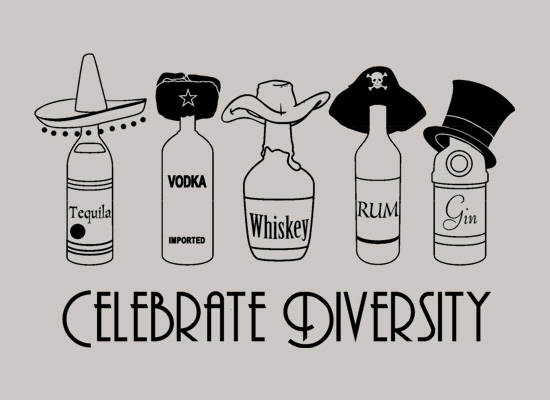 celebrate-diversity_fullpic_artwork
