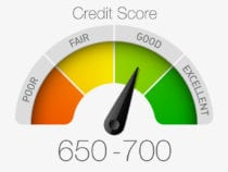 10 Great Ways to Rapidly Improve Your Credit Score