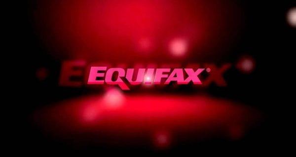 equifax-1024x545