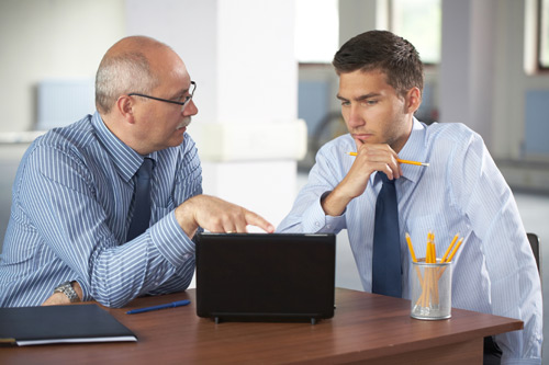 executive-coaching-office