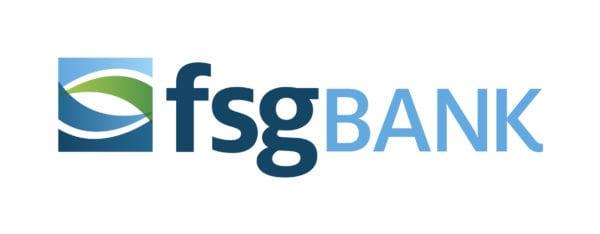 fsgbank-champion