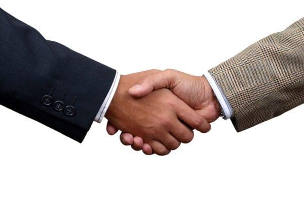 handshake11