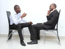 10 Interview Tips You Really Need to Know