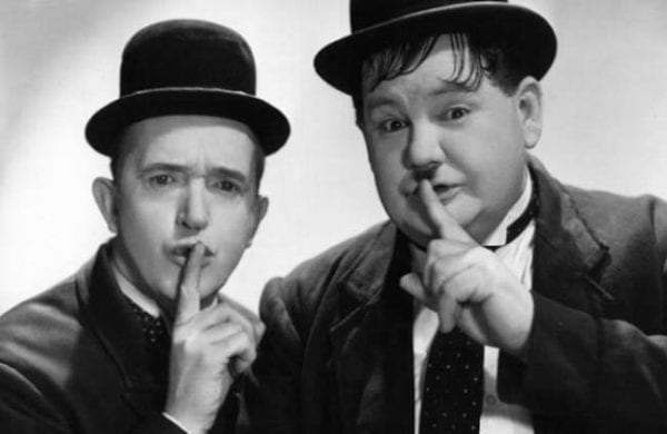 laurel-and-hardy-shh