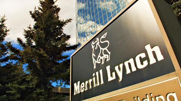 merrill-lynch-sign