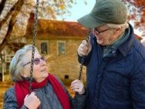 10 Best Retirement Destinations