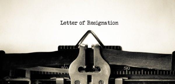 resign-e1458143665735