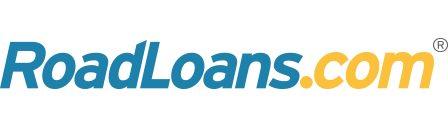 roadloans-logo-partner
