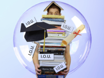8 Best Banks to Refinance Your Student Loans