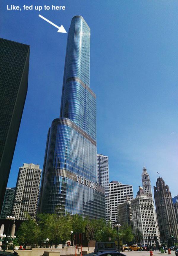 trump-tower-3