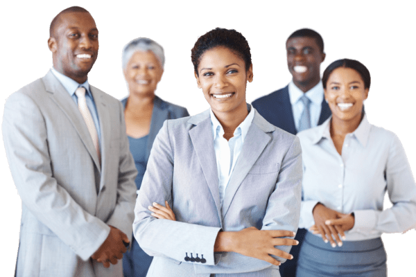 blackbusiness-people-transparent