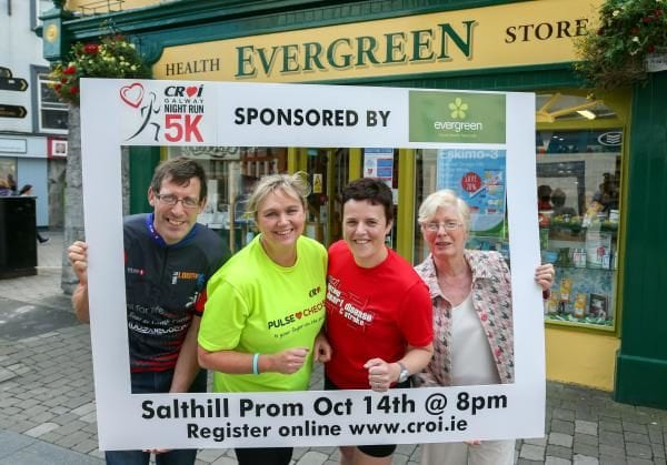 croi-galway-night-run-sponsored-by-evergreen-2