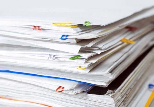 documentstack