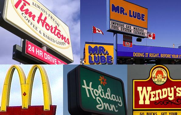 fm-franchises-on-street