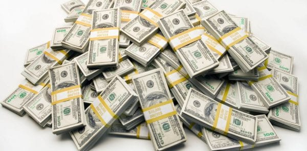 gty_stock_cash_pile_money_dollar_bills-thg-130726_33x16_1600