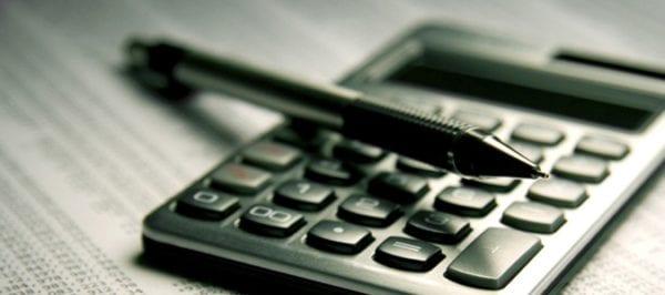 Loan-Calculator-1