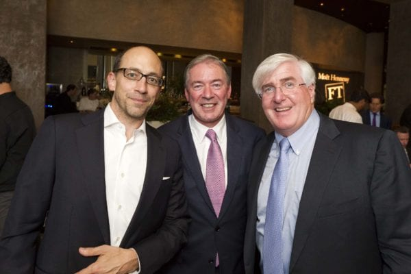 Richard_Costolo,_Twitter,_Inc.,_Jim_Clerkin,_Moët_Hennessy_USA,_and_Ron_Conway,_Angel_Investors_LP_(6147267388)