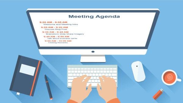 structuring-meeting-agenda-redbooth