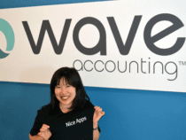 Wave Review: The Best Small Business Free Accounting Software