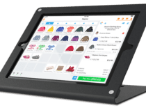 Bindo Review: The Best POS System for Mobile iPad Use