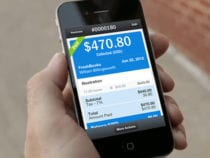 FreshBooks Review: The Best Small Business Accounting Mobile App