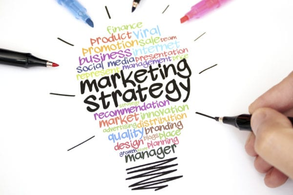 inbound-marketing-strategy-1
