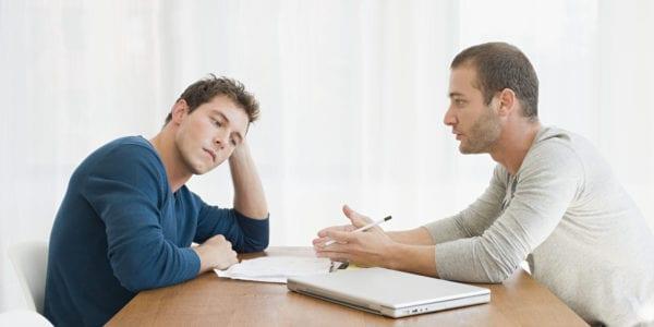 o-gay-men-talking-facebook