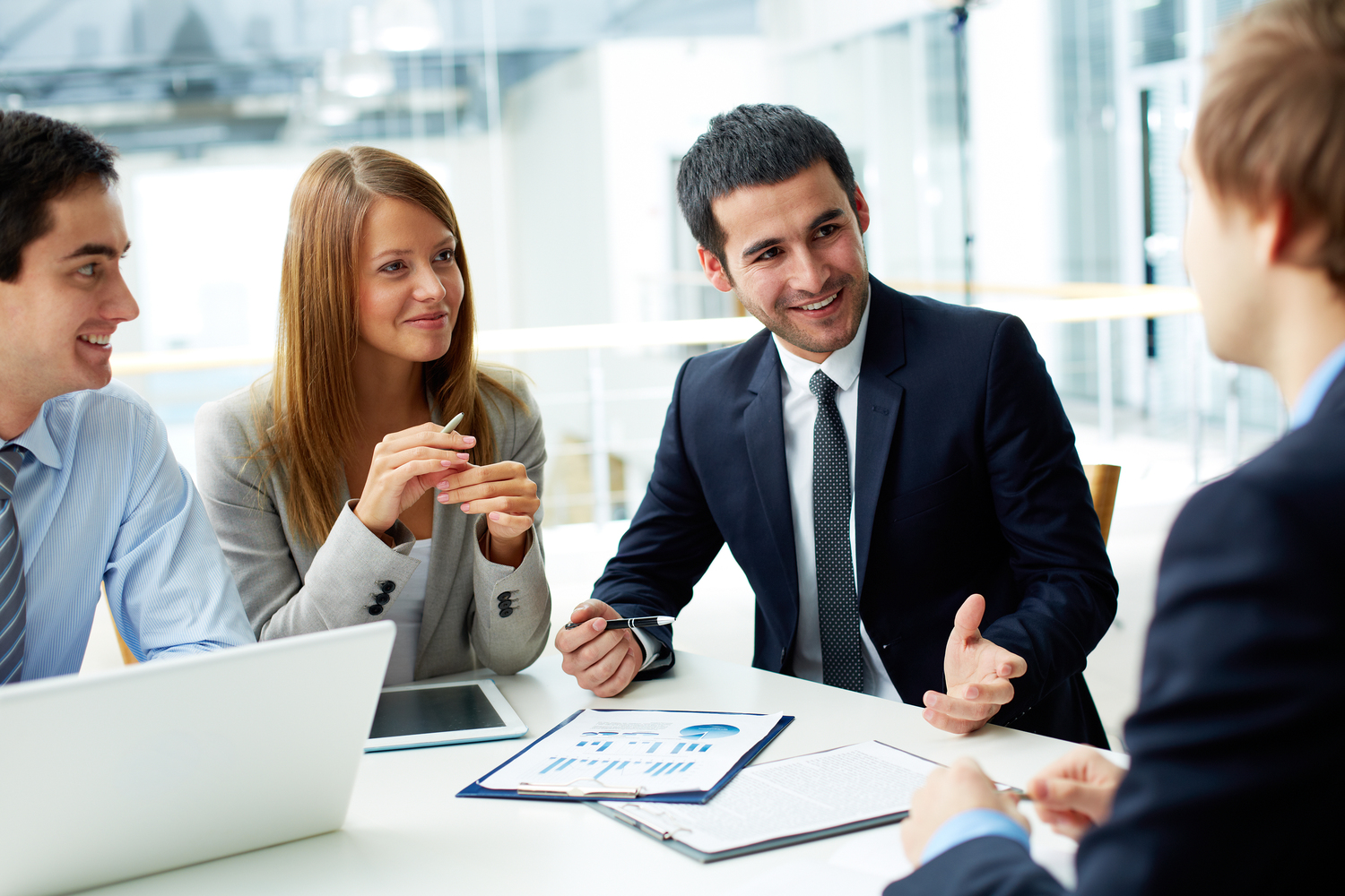 Accountants Education Services
