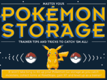 How To Base Your Marketing On Pokemon The Right Way