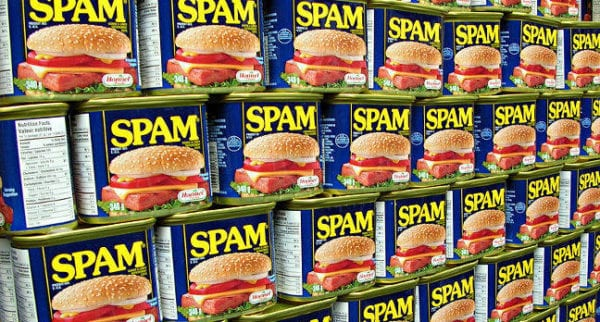 spam_wall
