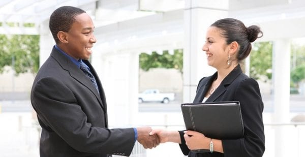students_jobinternshipsearch_salarynegotiation660
