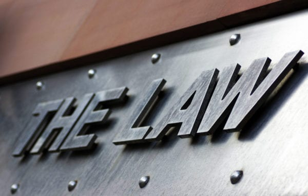 the-law-office-sign
