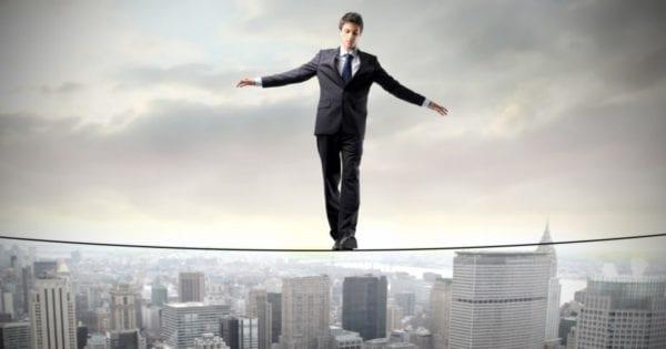work_life_balance-930x488