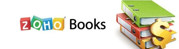 zoho-books-sagitaz.com_