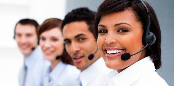 0531-customer-service