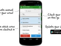 TSheets Review: The Best Mobile Time and Attendance System for Small Businesses